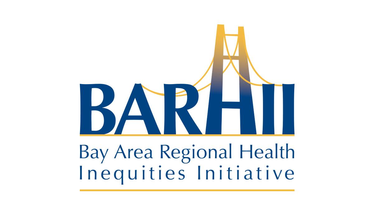 Logo design for BARHII